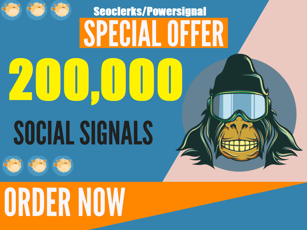 Bumper offer 100,000 Bitly USA Social Signals Life Time ...