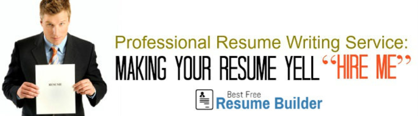 Best resume for the best workers