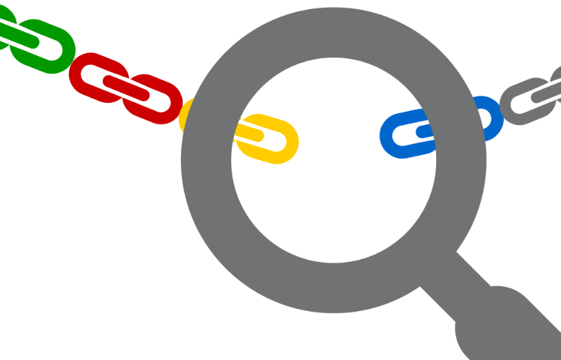 find out all broken links across your website sitemap