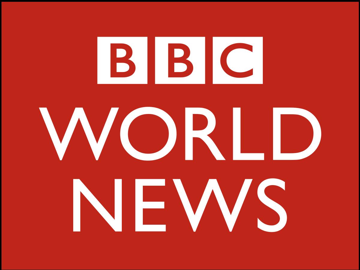 Publish Guest Post on WorldNews.com DA82 PA85