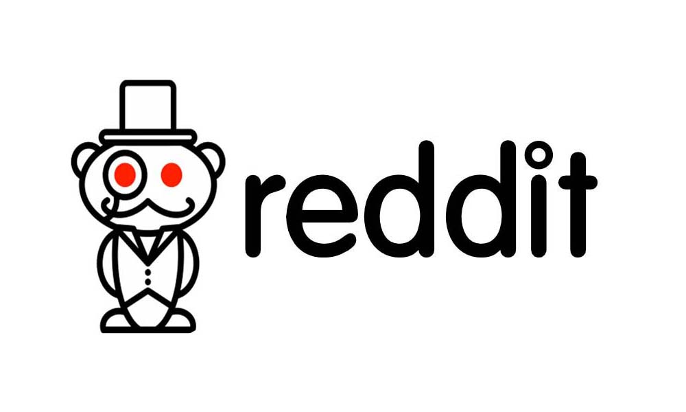Post Your Article On Reddit In 24 Hours