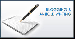 Professional SEO Optimised 700 Words All Niche Article Writing Service