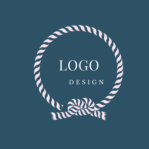 Design 2 AMAZING Logo In 2 Day With Vector Files
