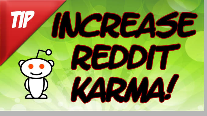 Promote Your Website On Reddit And You Will Get Impressions From Real Users