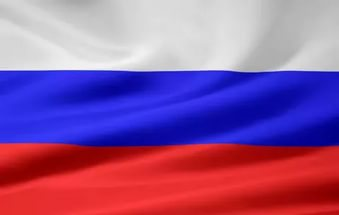 English into Russian translations by Russian native speaker