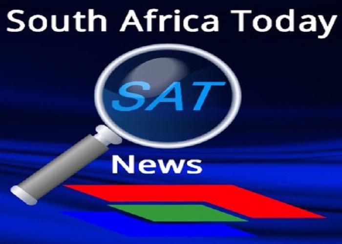 Write And Publish guest post DA-50 Dofollow News blog