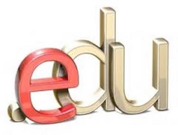 Guest Post your Article on dot EDU Blog - tech,  pets,  design