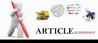 2 Article writing,  Article rewriting for 5
