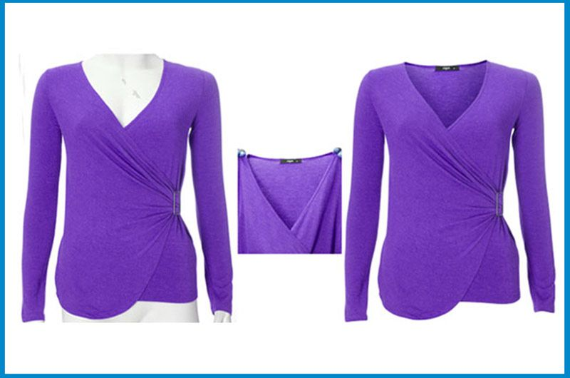 20 Image Clipping Path service Image manipulation  Neck joint services