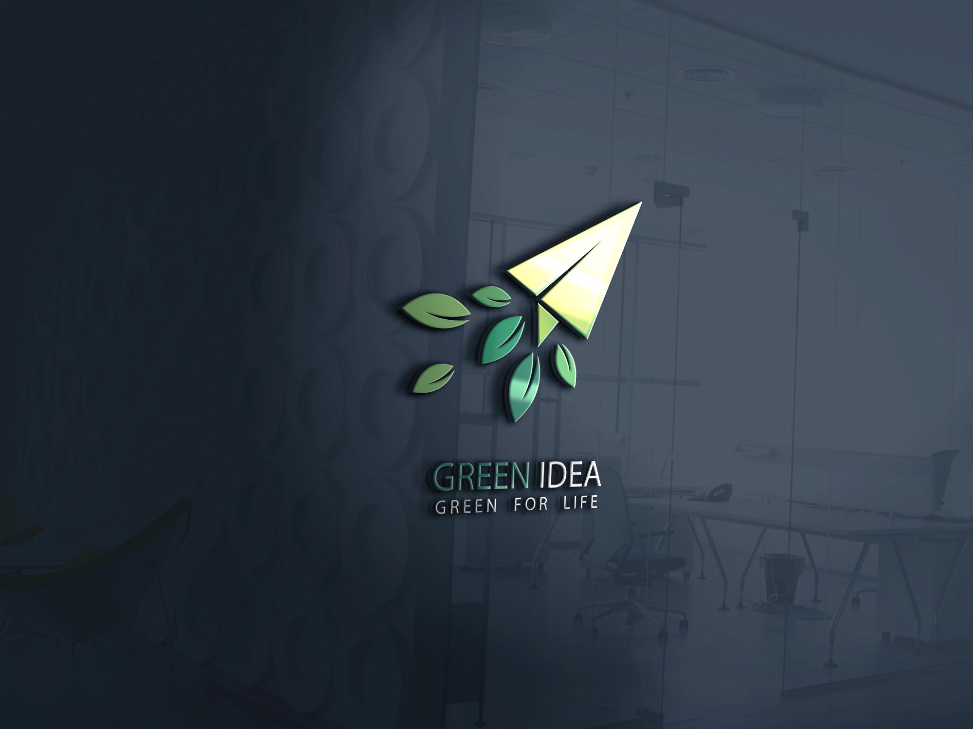 Do AMAZING Logo Design