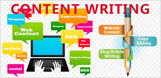 Engaging 1000 Words Technology, Reviews, Applications, Technology Events, Tips And Tricks Article