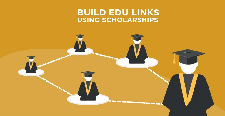 Provide 200+ Top US University Contact for Scholarship Link Building - Quick. edu backlinks