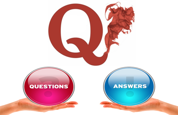 Provide Your Website By 10 High Quality Quora Answer