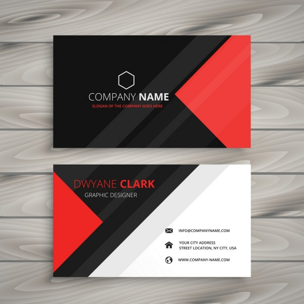 We will make logo and amazing double side business cards for 15 we will make logo and amazing double side business cards colourmoves