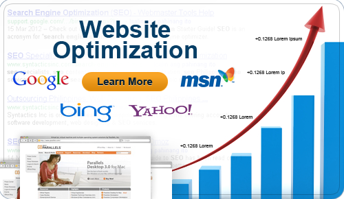 High quality target visitors 10,000 to your website directly