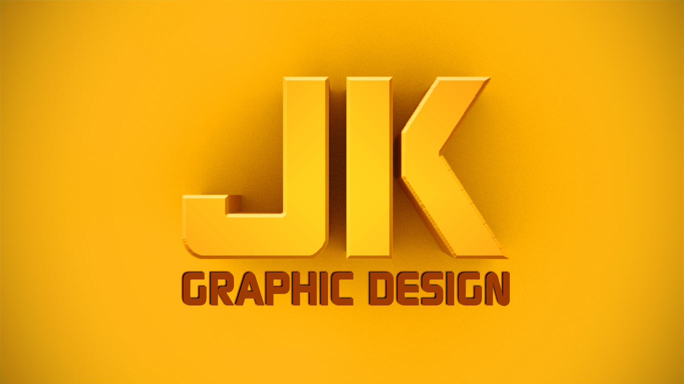 Design 2 Unique Logo with FREE Source File in 24 hours