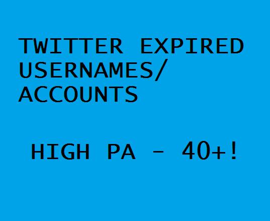 Tweet Blast on 825+ Twitter Accounts