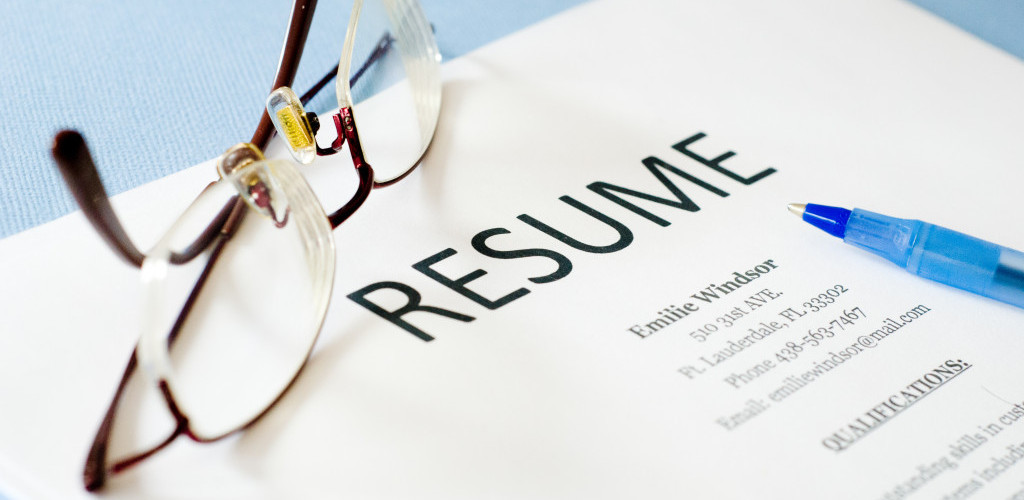 Provide RESUME, COVER LETTER and LINKEDIN PROFILE writing services ...