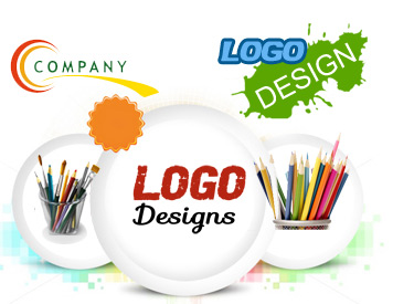 Image result for logo design service