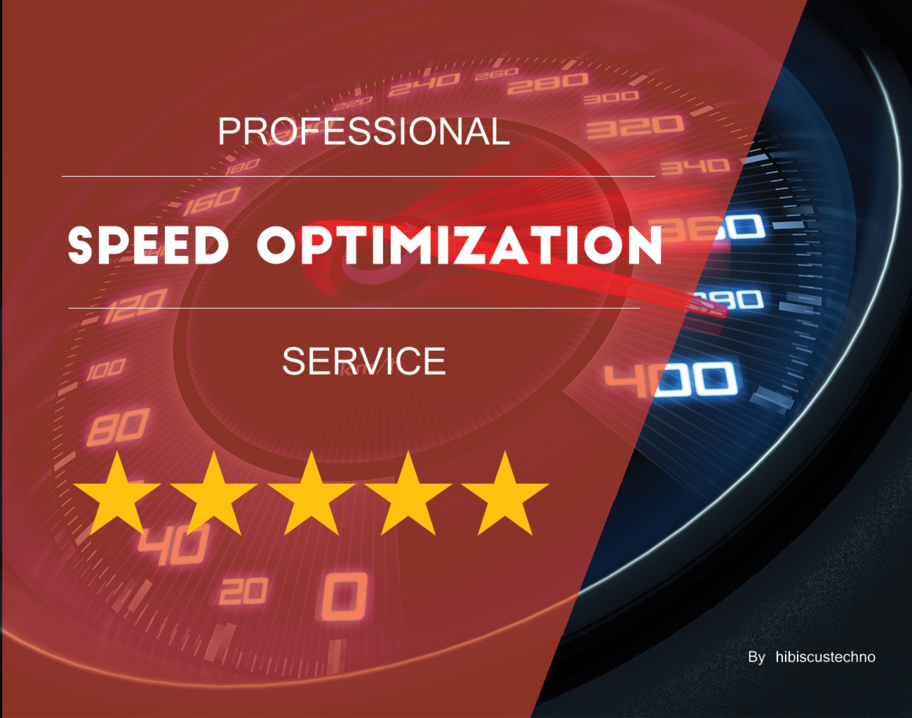 Boost your Website Loading Time & Optimize Google PageScore