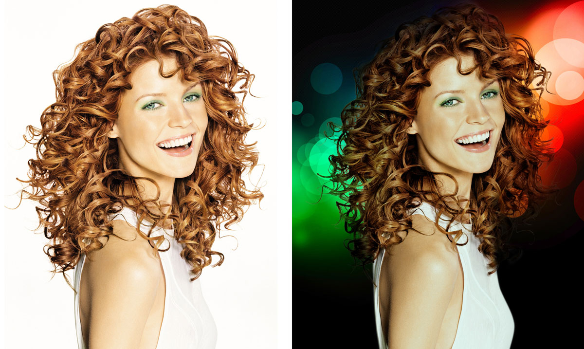 Remove Background 10 Photos for $5 - SEOClerks