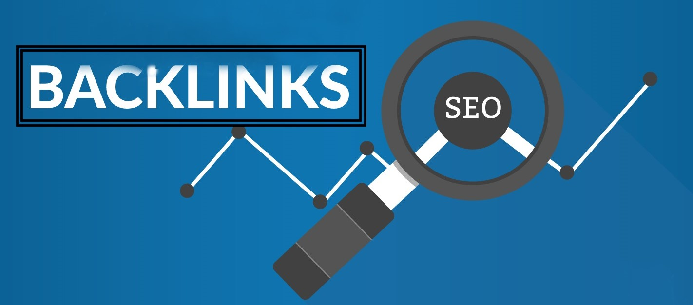 provide 50+ High quality backlinks from unique Domains