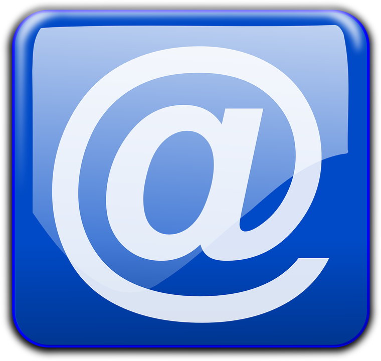 2000 Plus USA Business Email List