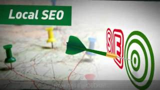 I Will Manually Create 500 Google Map Citations