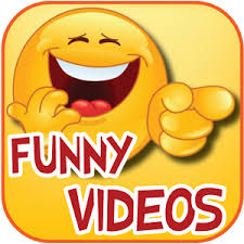 Give you amazing funny videos