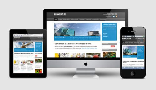 Create Wordpress Website Or Edit Yours