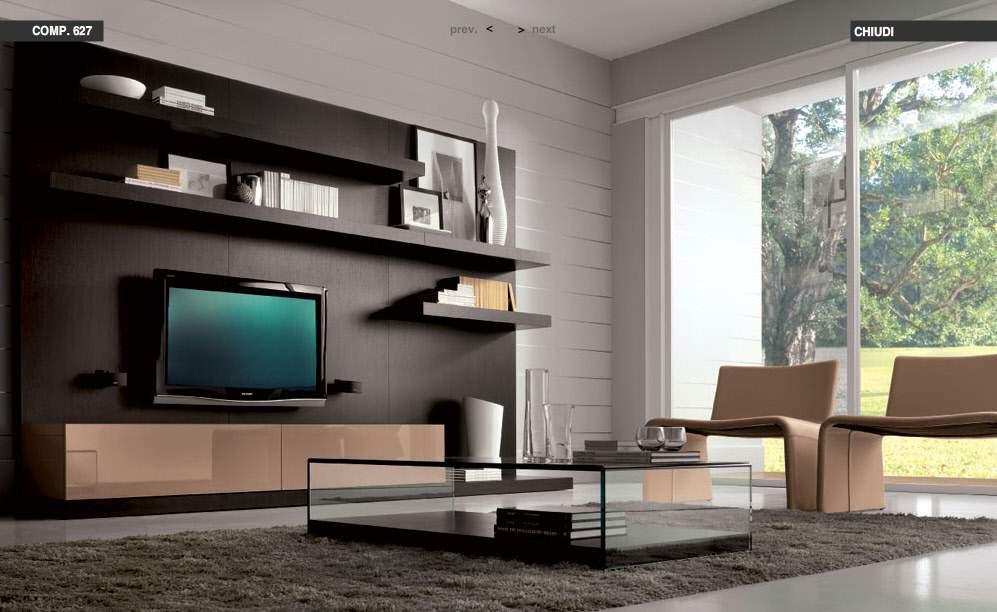 Create your Interior Architectural Design on your desire.