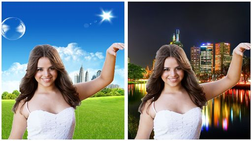 25 image Background Remove only for $5