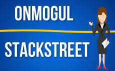 Publish Guest Post On mogul Or Stackstreet