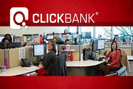 teach how to make 3 sales in 72 hrs in Clickbank for newbie