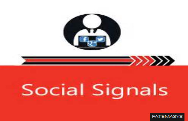 provide you 11500 + social signals to Boost your ranking