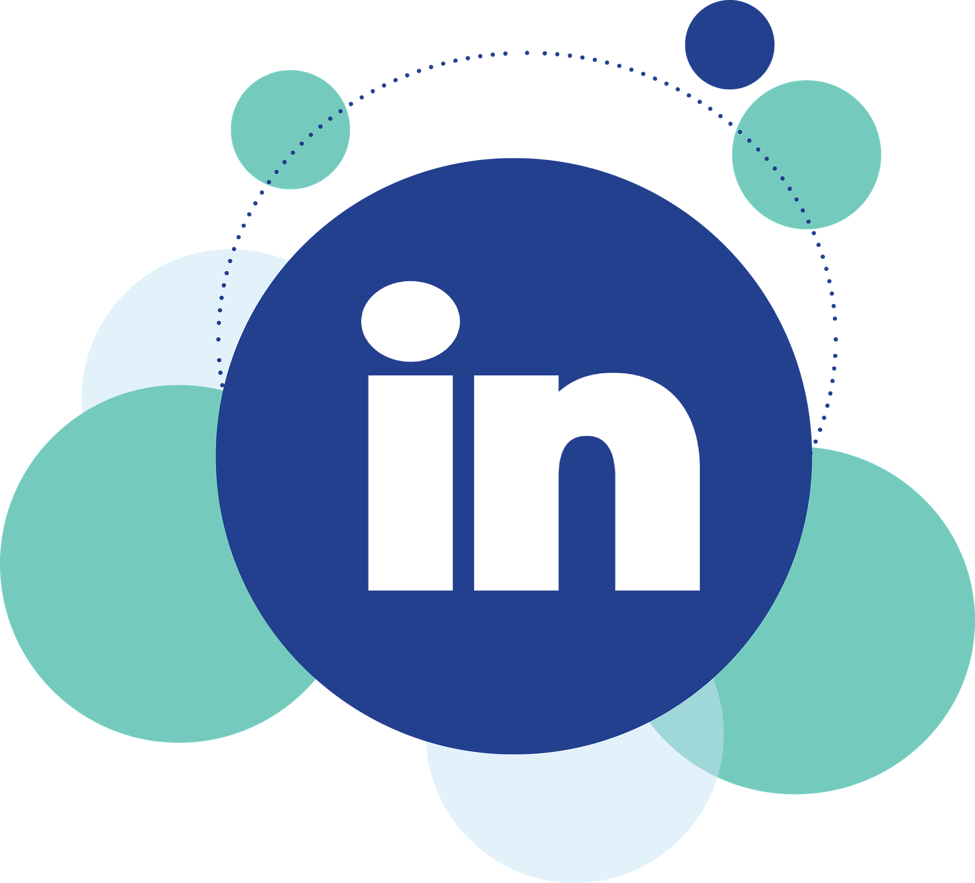 Share Your Content With My 10 000 Plus LinkedIn Connections