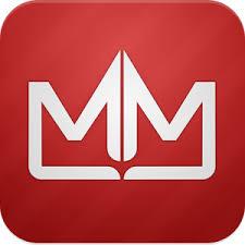 MyMixtapez FULL mixtape Upload