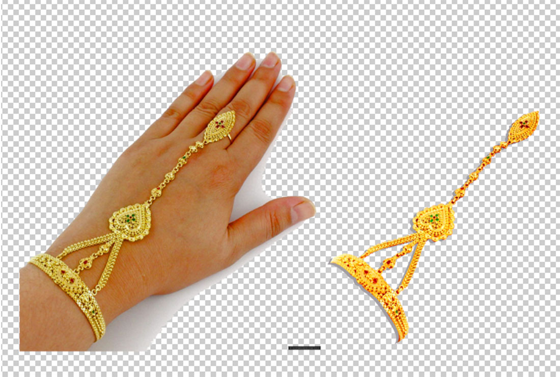 Background remove with any 35 photos only 24 Hours delivery
