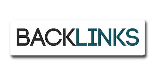 Build 10 High Quality Backlinks for your Website