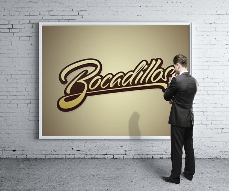 put your photo or logo on 60 BILLBOARD designs