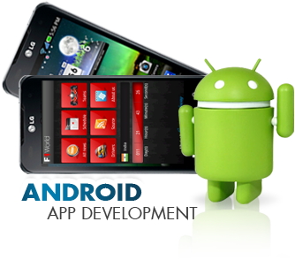 Convert your website to Android mobile app. Just for
