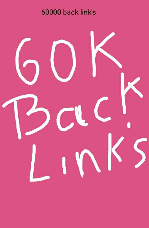how to get backlinks for seo