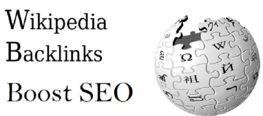how to get backlinks for my website