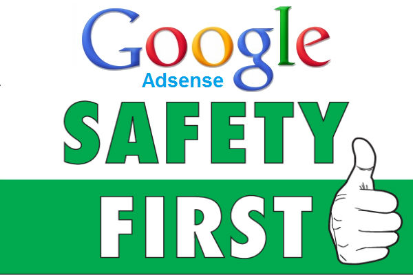 Get Adsense Safe Traffic Upto 10k