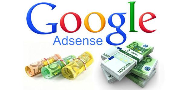 Increase your adsense earnings