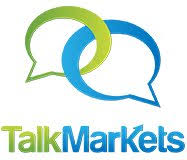 Write and Publish a High Quality premium Guest Post On TalkMarkets