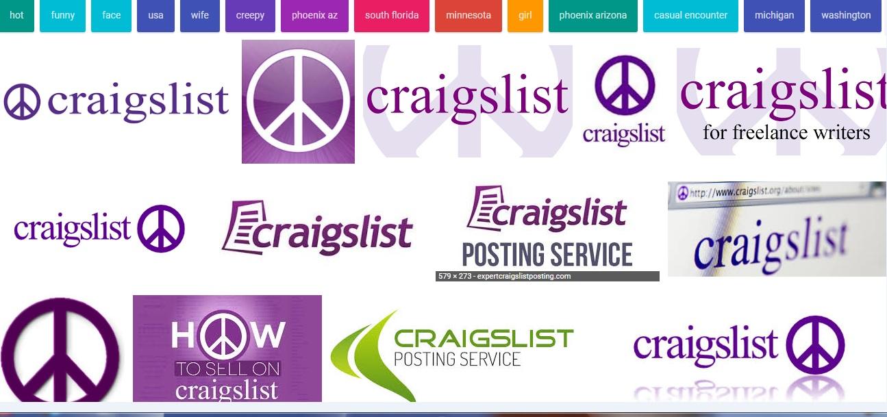 Craigslist Ads Posting for $5 - SEOClerks
