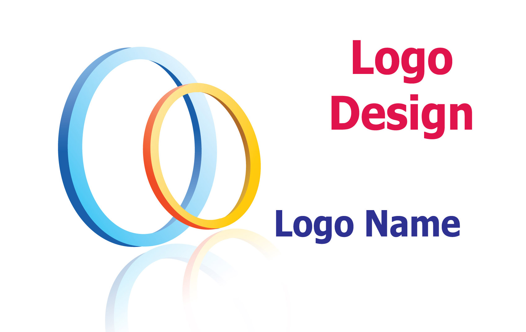 Unlimited Logo Designs + Flyer + Banner + Stationery + Fonts + Source Files + Colour Codes