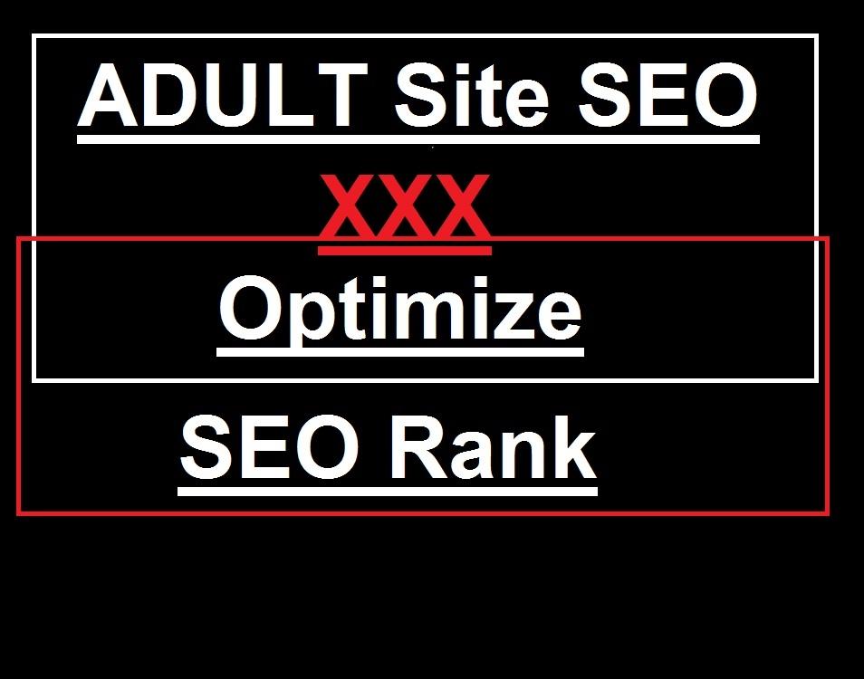 Website offpage optimize 1st rank
