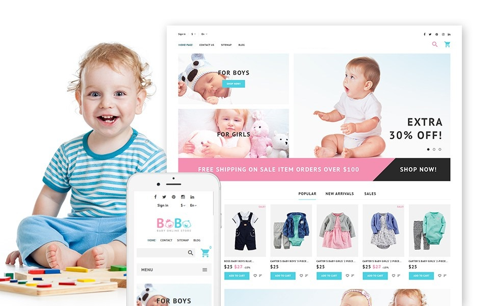 I can build you an Amazon e-commerce autopilot store fully optimized